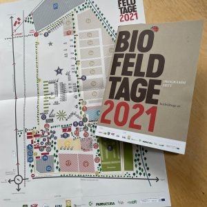 bioGartler-2053